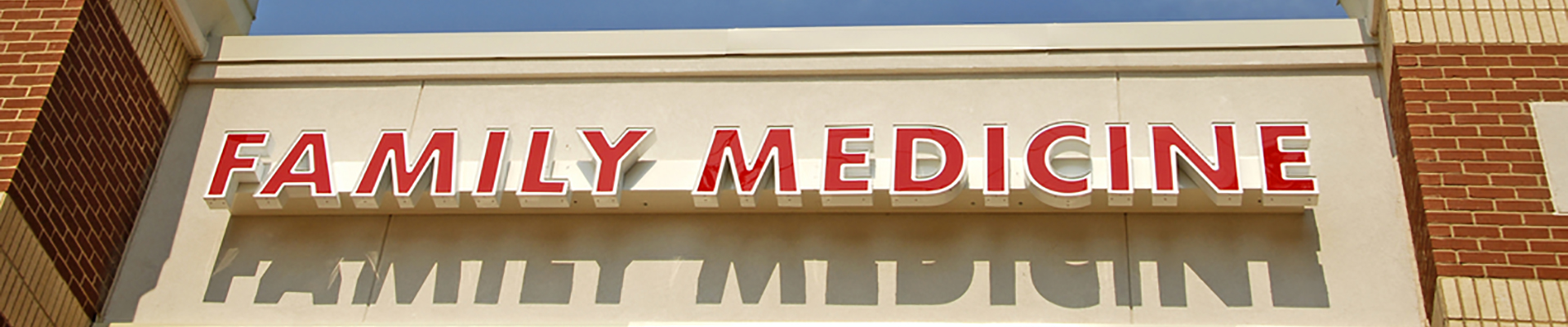 Healthcare Real Estate Acquisitions
