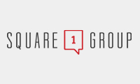 Square 1 Group