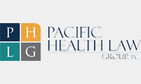 Pacific Health Law