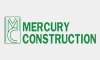 Mercury Construction