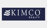 Kimco Realty